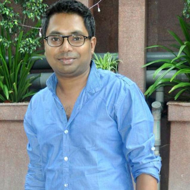 India's Most Wanted Director Rajkumar Gupta: 'Sad That My Film Won't Release in Dubai'
