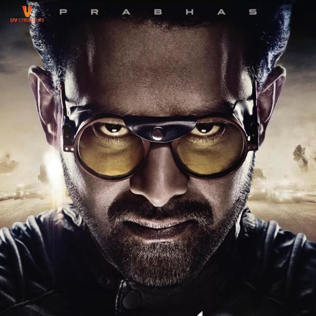 Will Salman Khan Make an Appearance in Prabhas' Saaho? Here is the Truth