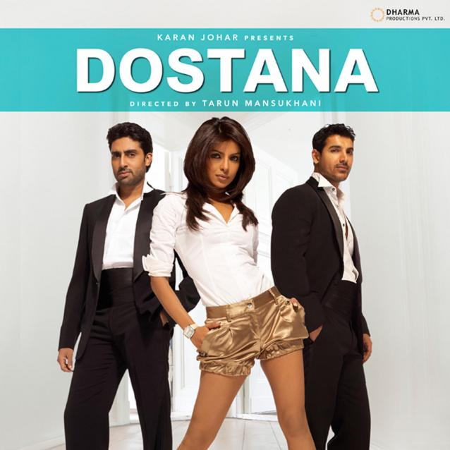 Dostana 2 Plot Revealed! THIS Is What The Kartik Aaryan-Janhvi Kapoor Starrer Is All about
