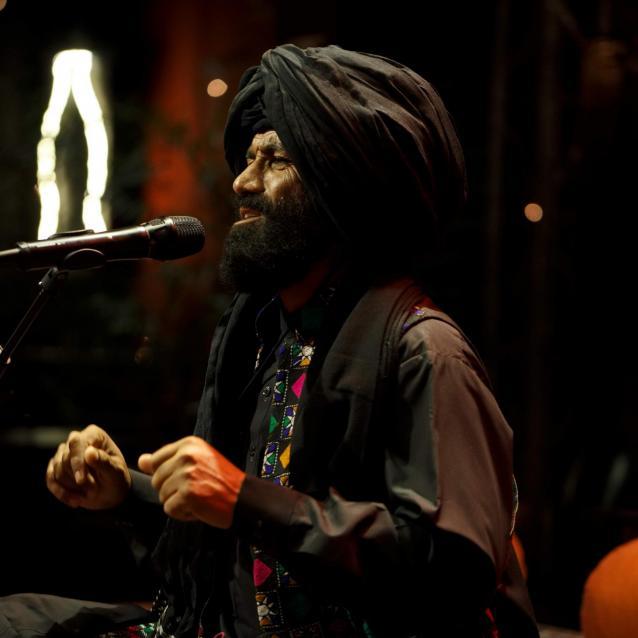 Coke Studio Season 12 Episode 3: Atif Aslam to bring Punjabi Touch in Balochi music, To Be Aired Today