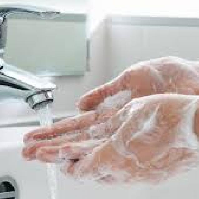 Coronavirus: 6 Tips To Keep Hands Soft And Supple Amidst Constant Washing