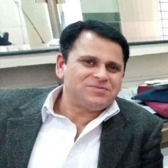 Coronavirus in Pakistan: Former Pakistani First Class Cricketer Passes Away