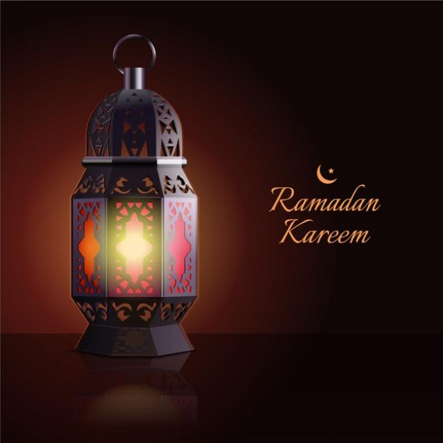 Ramadan Kareem 2020: Wishes, Greeting, Cards, Quotes, Photos, WhatsApp & Facebook Messages and SMS to Share
