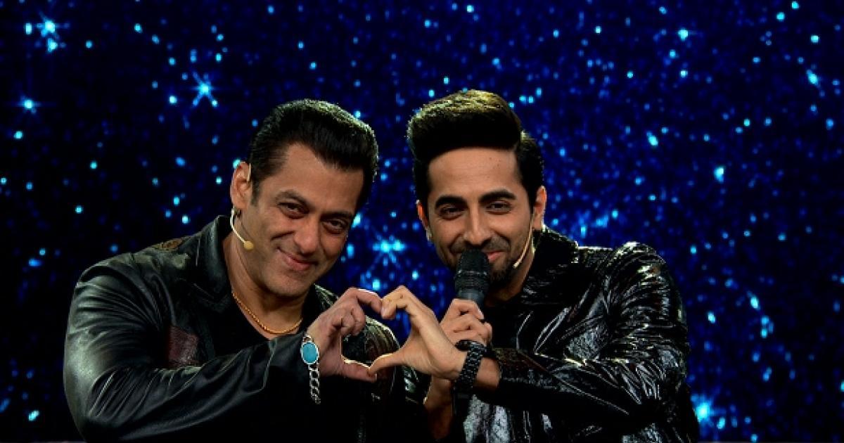 Bigg Boss 13: Salman Khan Unveils Winner's Trophy. Check ...