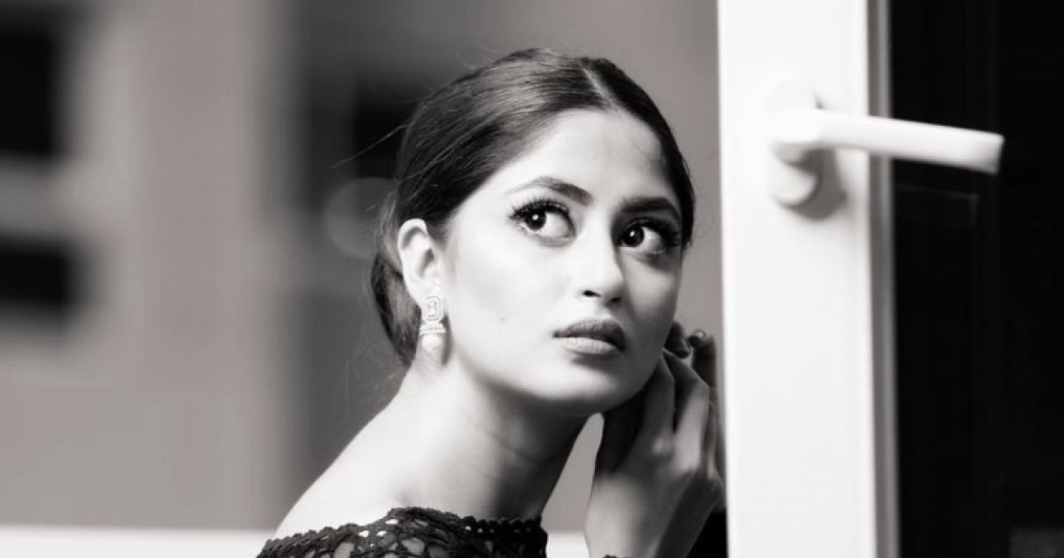Three Sajal Ali TV Shows You Should Watch 2