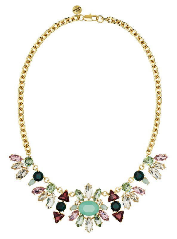 Juicy Couture's New Jewellery Collection