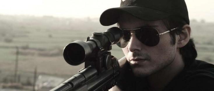 """""""I Didn't Want to Play Safe with Waar"""": Bilal Lashari"""