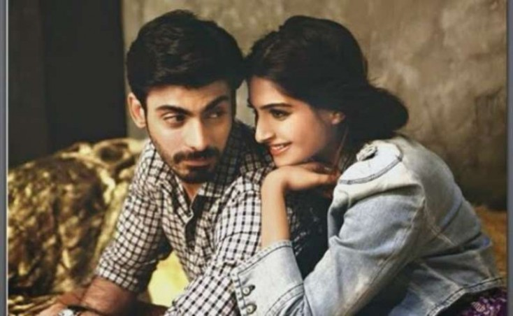 'Dance to Me is What Mathematics is to a Monkey': Fawad Afzal Khan