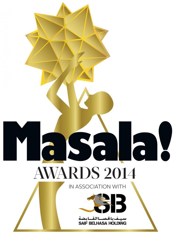 Masala Awards 2014: Judges' Choice Nominees