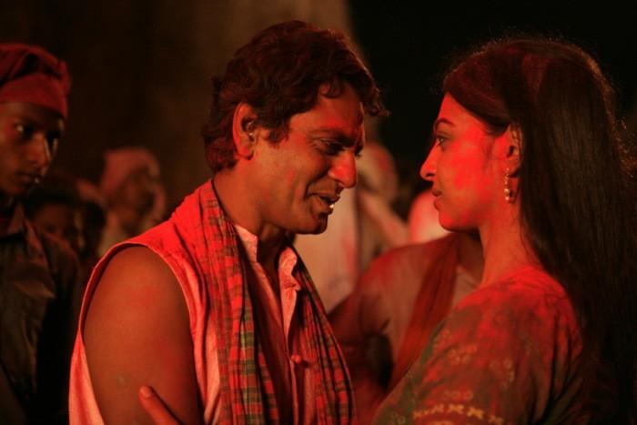 Manjhi – A Real Life Hero