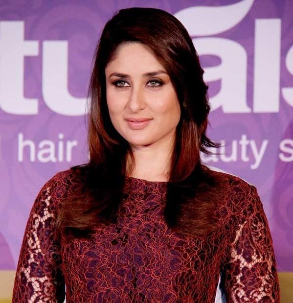 Will Kareena Kapoor Sign a Pakistani Film in Dubai?