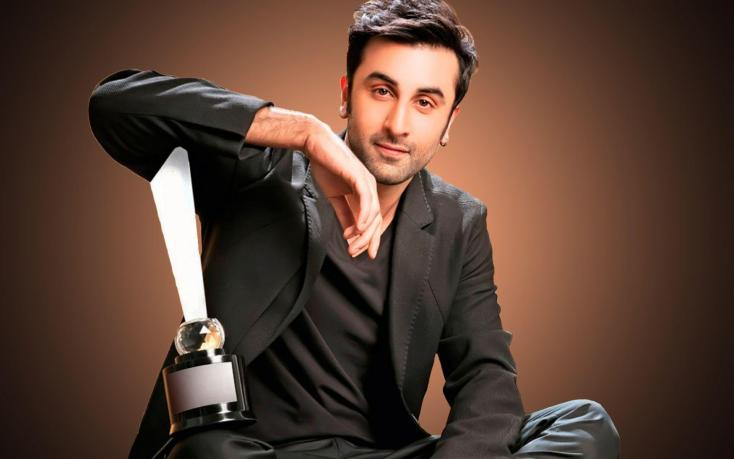 Ranbir Kapoor Once Dated a Divorced Socialite... 10 Not-So-Known Facts About the Star