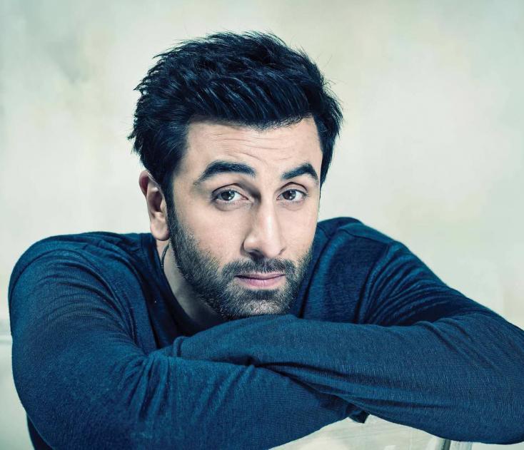The Gulshan Kumar Biopic: Will Ranbir Kapoor Finally Play the Late Music Mogul?
