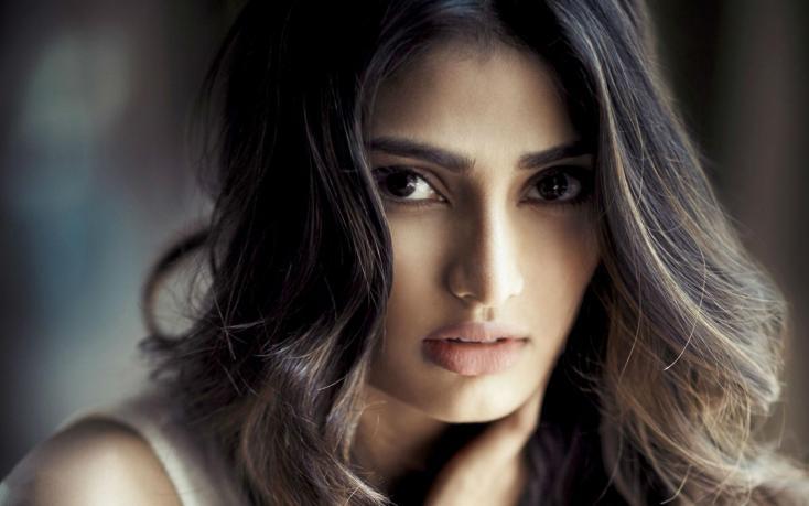 Athiya Shetty Shares Why She Took A Break From Films Before Motichoor Chaknachoor