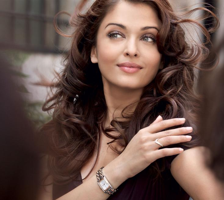 Aishwarya Rai Will be in Dubai Today, And Here's How You Can Meet Her!