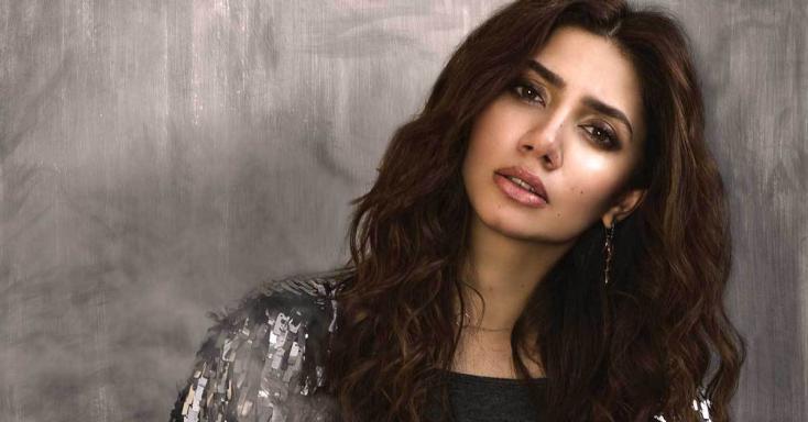 Cannes Film Festival 2018: Will Mahira Khan be Joining Aishwarya Rai, Kangana Ranaut, Deepika Padukone and Sonam Kapoor on the Red Carpet?