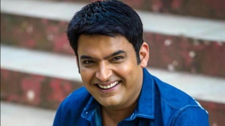 Sohail Khan Rubbishes Reports of Directing Kapil Sharma! What's Next For The Actor?