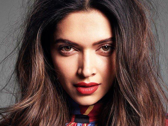 Watch: Deepika Padukone Tries 9 Things She Has NEVER Done Before!