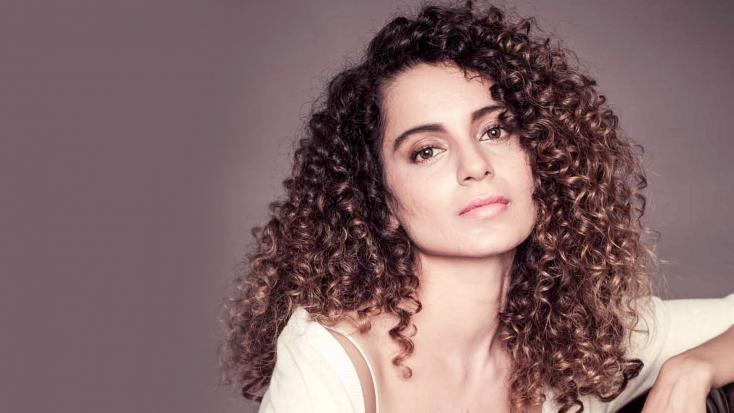 Manikarnika Effect? Kangana Ranaut's Next Director Allegedly Draws a 'No-Interference' Contract