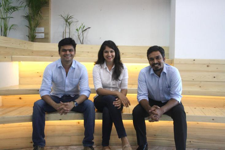 'Food Is A Common Thread That Binds Us All': Authenticook Co-Founder Ameya Deshpande