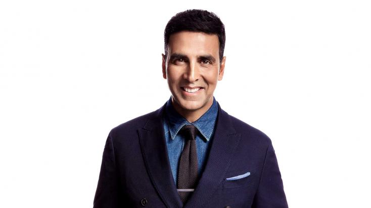 Revealed! The Insider Story of How Akshay Kumar's 'Kesari' Came to Life… After Almost Being Shelved