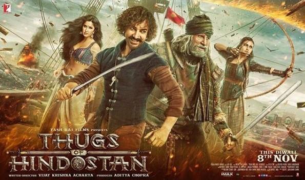 Watch: Amitabh Bachchan and Aamir Khan Speaking in Tamil and Telugu!