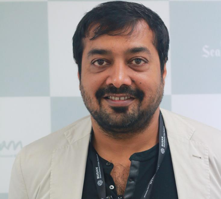'I Am Truly, Deeply Sorry': Anurag Kashyap Issues Statement in the Vikas Bahl Sexual Harassment Case
