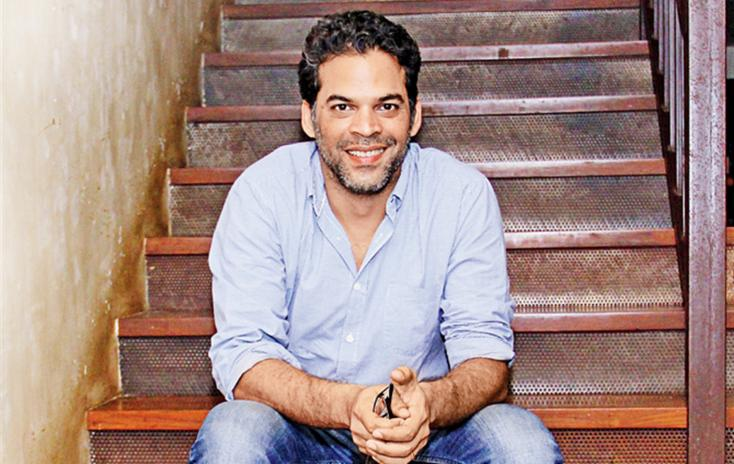#Metoo: Vikramaditya Motwane Had No Clue About Vikas Bahl's Actions