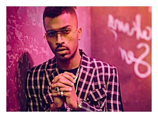 'Koffee With Karan 6': Hardik Pandya Apologises For His Comments On The Show