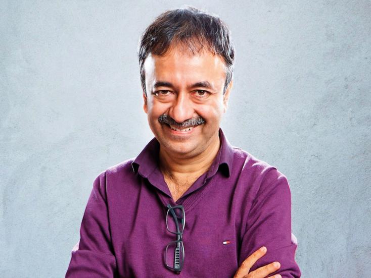 Rajkumar Hirani Assault Case: 'Munnabhai 3' Put on Hold