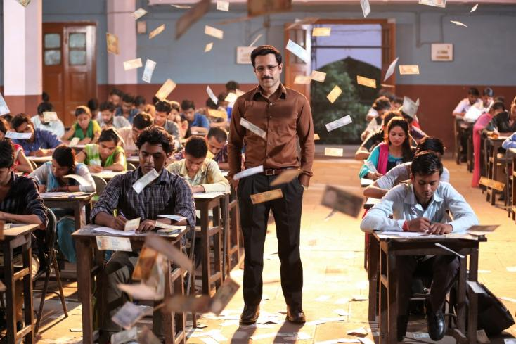Why Cheat India Movie Review: Is This Emraan Hashmi Movie on Education Scams Worth a Watch?