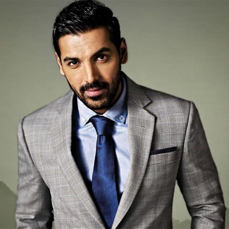 John Abraham's Upcoming Movies in 2019 and 2020 with Release Dates