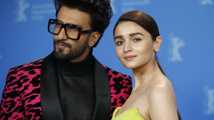 Ranveer Singh's Gully Boy Was Screened at Berlin Film Festival. THIS Is What Happened