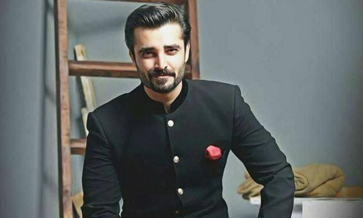 Pakistani Firebrand Actor Hamza Ali Abbasi Scoffs At Indian Media Over Pulwama