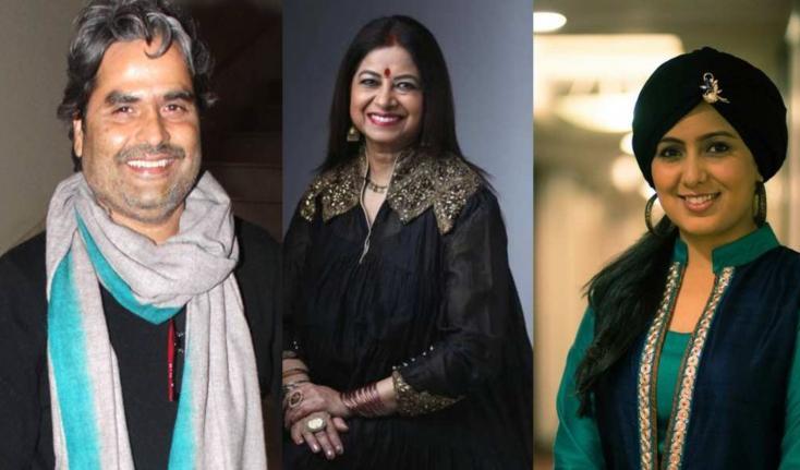 Tit For Tat? Pakistan Music Festival Revokes Invitation to Indian Artistes