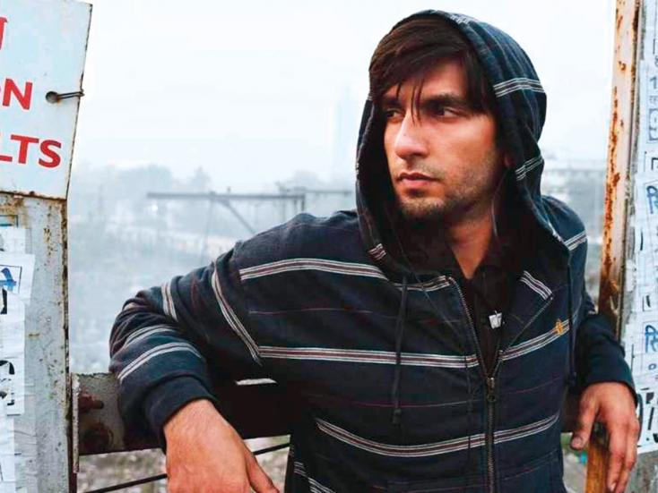 Gully Boy, Sanju, PK: Best Bollywood Films of the Decade