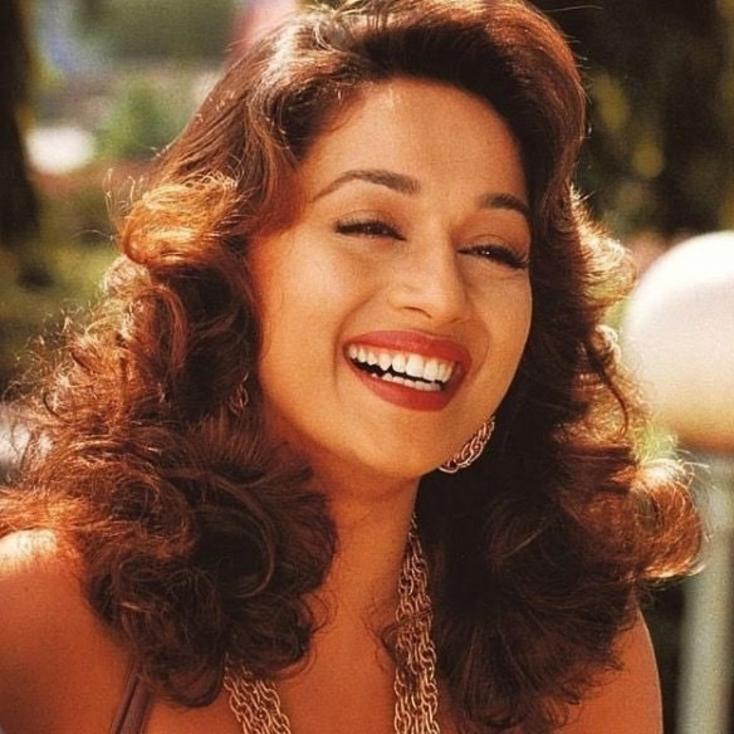 Madhuri Dixit All Films Hit Flop Box Office Verdict