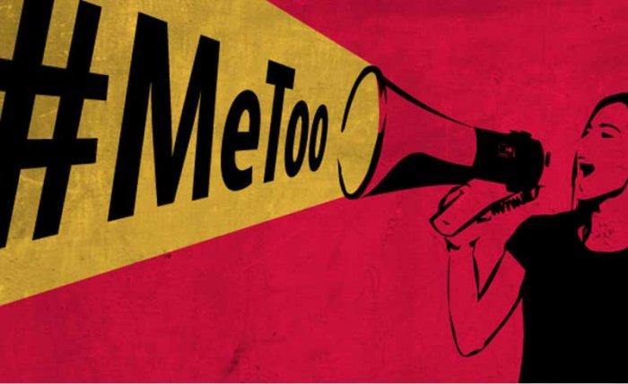 Diljit Dosanjh and Neeti Mohan Under Fire for #MeToo Remarks