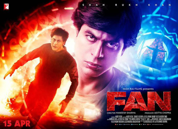 Why Shah Rukh Khan's Biggest Flop Is His Best Film
