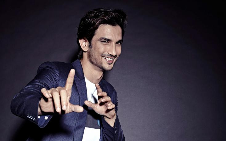Sushant Singh Rajput and 10 Things You Didn't Know About Him