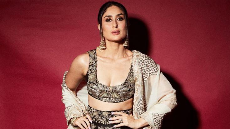 Kareena Kapoor Khan's Approach To Motherhood is Spot On