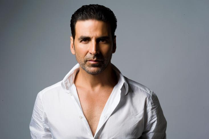 Akshay Kumar to Rap with Mika Singh in Housefull 4: Are You Excited For This?