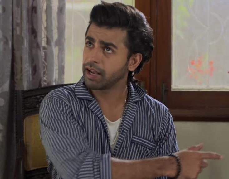 Suno Chanda Season 2: Farhan Saeed and Iqra Aziz Recreate the Magic