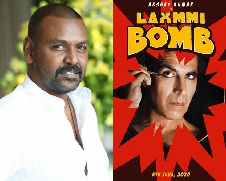 Akshay Kumar's Director Quits his Film!