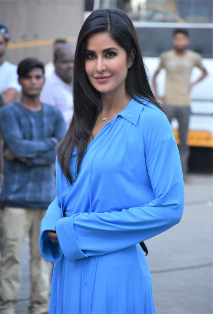 Katrina Kaif, Swara Bhasker and Sonam Kapoor Ahuja have found their Dream Director