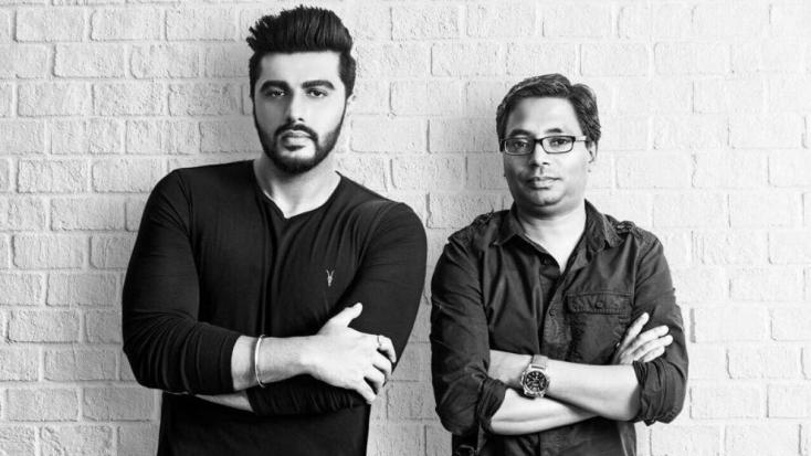 Arjun Kapoor's 'India's Most Wanted' Will Not Release in Dubai Because of THIS Dialogue