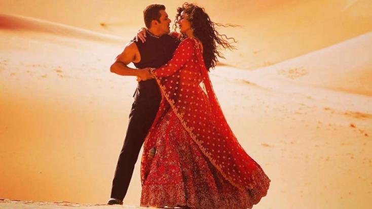 Bala to Gold: All Indian Films Released in Saudi Arabia So Far