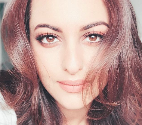 Sonakshi Sinha debunks reports about 'Dabangg 3' being a love triangle