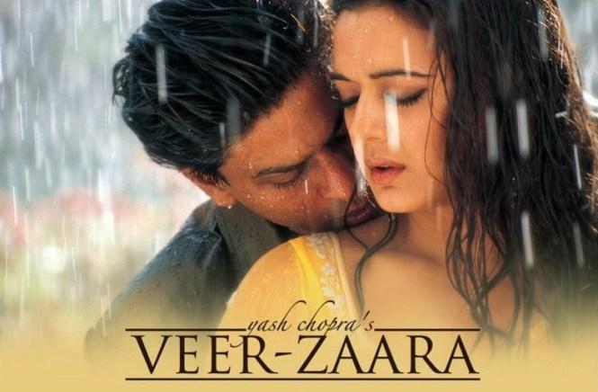 Shah Rukh Khan's Veer-Zaara: This Pakistani Actor Was Asked to Play Opposite Shah Rukh Khan