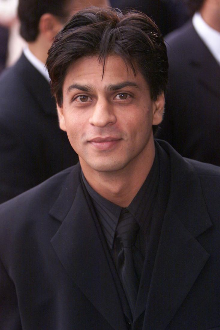 Shah Rukh Khan Has Landed a Lead Role In an Action Film? Sources Weigh in!